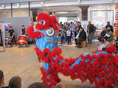new year parade pittsburgh kidsburgh lunar new year celebration at children s museum