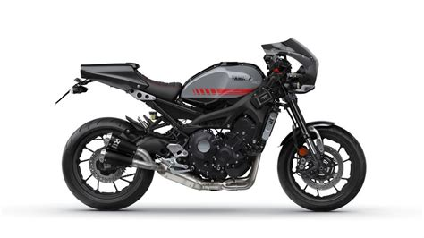 xsr900 abarth 2017 motorcycles yamaha motor uk