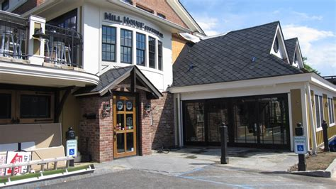 mill house brewing company brewpub review mill house brewing company poughkeepsie ny beer nut