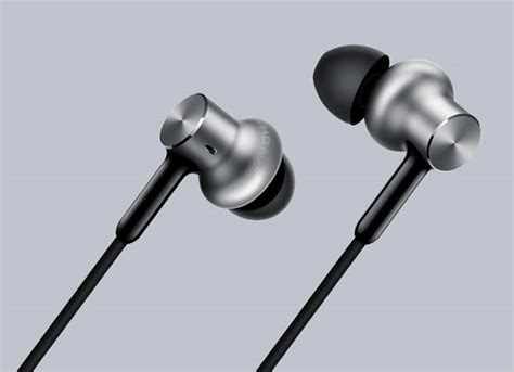 best in ear headphones available in india mi in ear headphones pro hd launch india price
