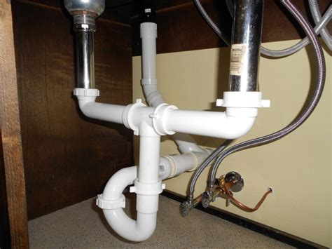 Kitchen Sink Air Vent Kitchen Sink Vent Info Kitchen Design Ideas Special Ideas Kitchen Sink Vent