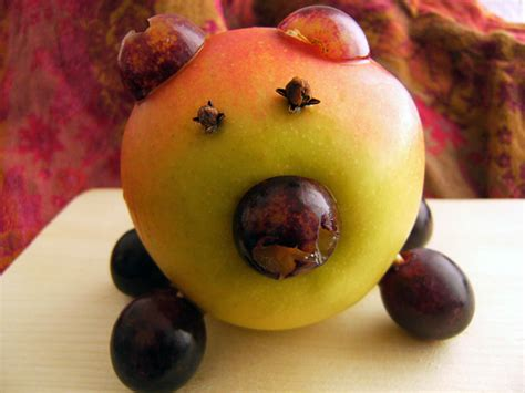 Cor Affix Gel By Javareef2 apple pig pal recipe food