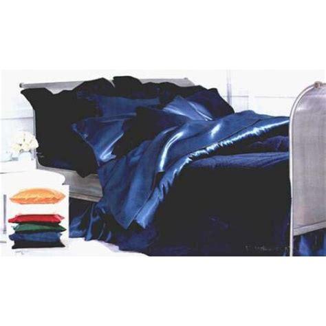 coverlet vs comforter coverlet vs comforter top what is a duvet cover duvet vs