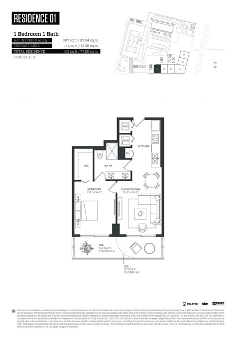 forino floor plans 100 forino floor plans 100 beach home interiors