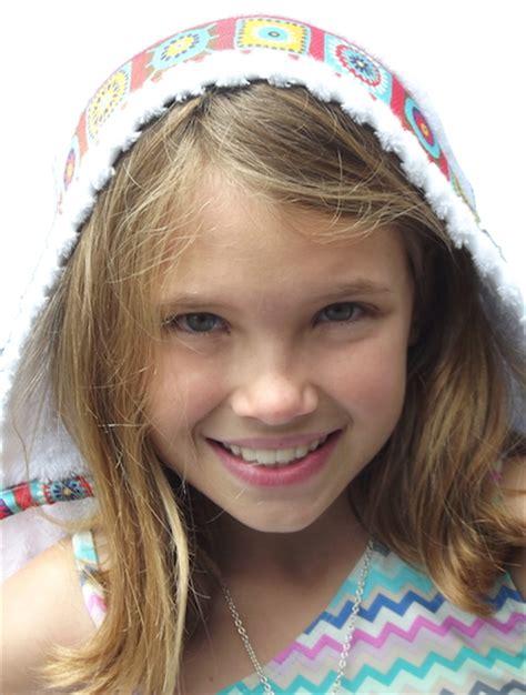 Hoodedtowels Com Gift Card - towelhoodies personalized hooded towels