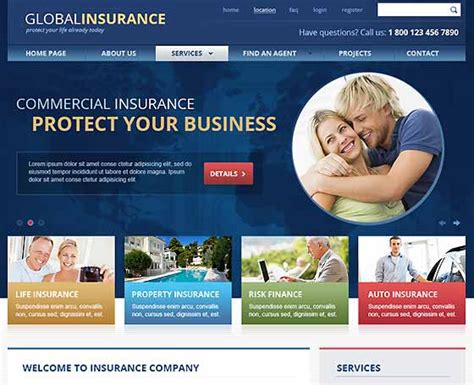 web design company web design website design web development in
