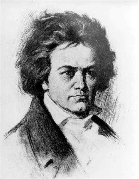 beethoven biography new books on beethoven under the skin and skull of a