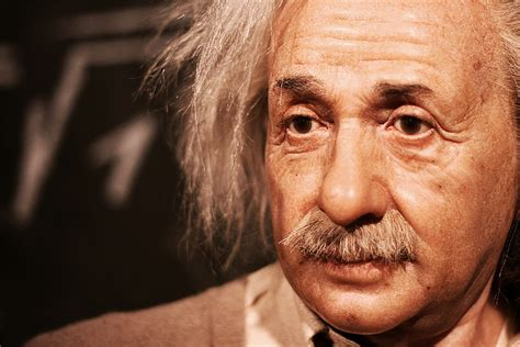 detailed biography of albert einstein biography of albert einstein
