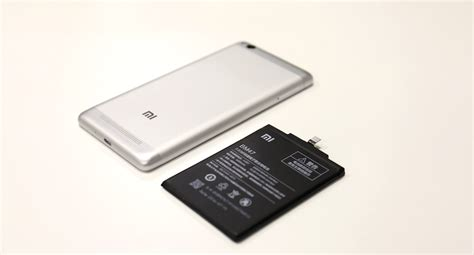 Xiaomi Redmi 3 Pro 3s Prime Premium Flip Soft Casing Cover Bumper 1 mi 3s price battery test redmi 3s and durable