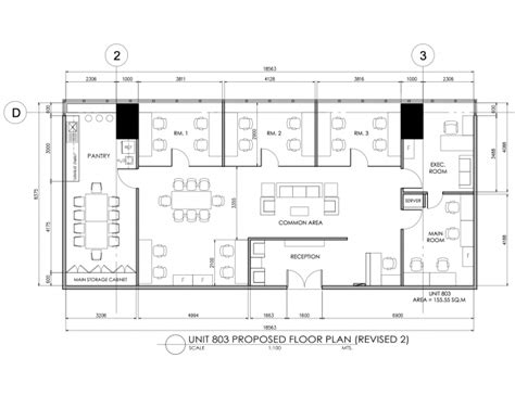 farm office floor plans cave and cfire our custom office layout for professional agile development pair programming