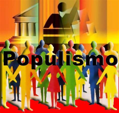 libro el estallido del populismo populismo la mascara de la dictadura en la democracia youtube
