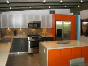 mid century modern kitchen cabinets recommendation homesfeed