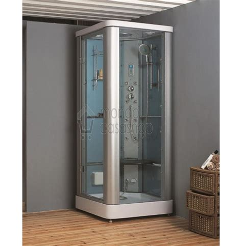 cabina doccia sauna bagno turco doccia bagno turco mod kot