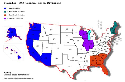 usa map you can color united states map editable pacq co