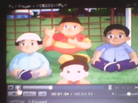 film kartun yang di gemari anak anak ternyata indonesia juga punya film animasi anak yang