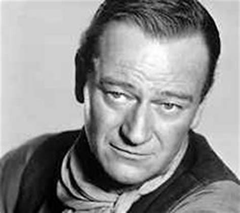 biography john wayne a trip down memory lane my grandfather john wayne