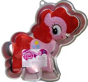 my pony cake decorations my pony cake decorating supplies candyland crafts