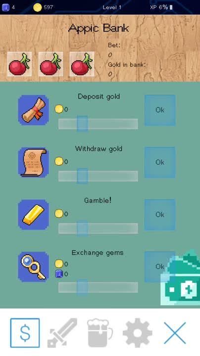 game mod app ios world of appcraft demo video mod db