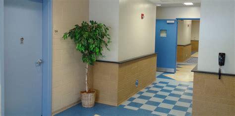 single room occupancy nyc kensington square community residence single room occupancy program depaul