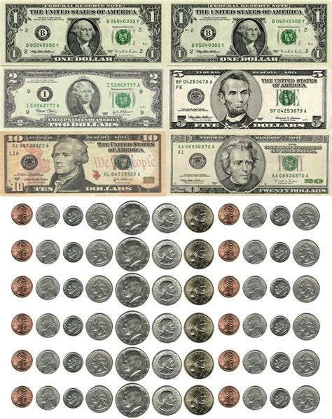 best sheets for the money 192 best images about school classroom worksheets on