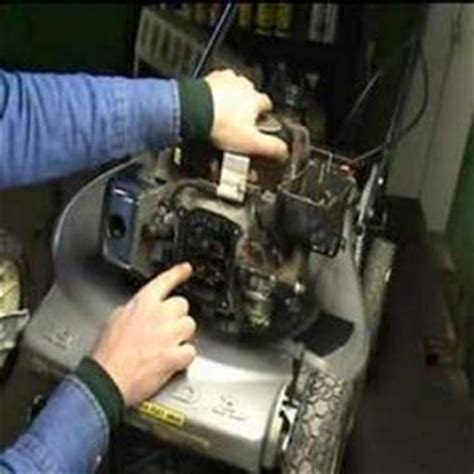 Small Motor Mechanic by Career Guide For Small Engine Mechanics Learnthat Free Tutorial