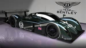 Bentley Designs Ltd Evo Design Solutions Gallery