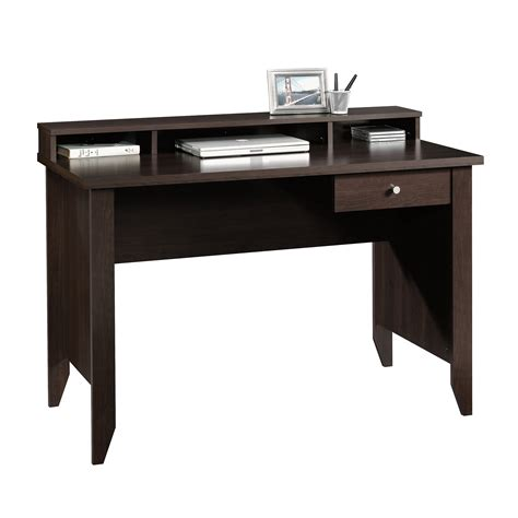 Kmart Desk by Office Writing Desk Kmart