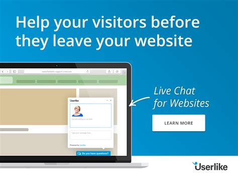 free live chat room for website error forbidden