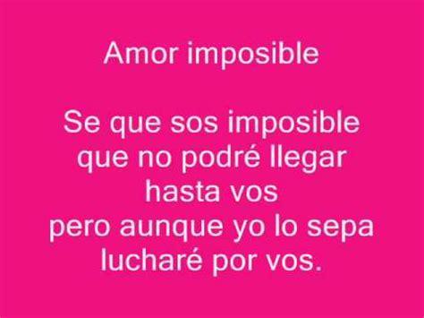 imagenes con reflexiones de amor imposible poemas de amor imposible imagui