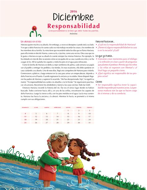 Calendario 2016 Y 2017 Español Calendario Laboral La Enciclopedia Libre Calendario 2016