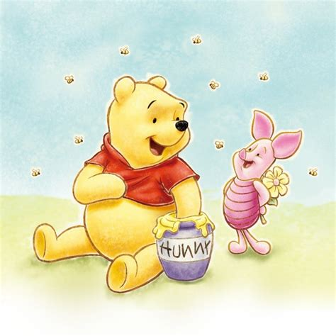 Honey Hunny The Pooh Iphone All Hp 47 pooh high quality wallpapers high resolution desktop