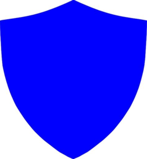 gallery for gt shield crest clipart transparent
