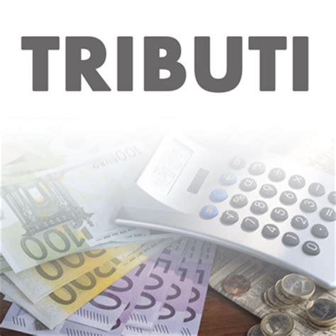 ufficio tributi palermo comune di palermo tributi approvato regolamento su