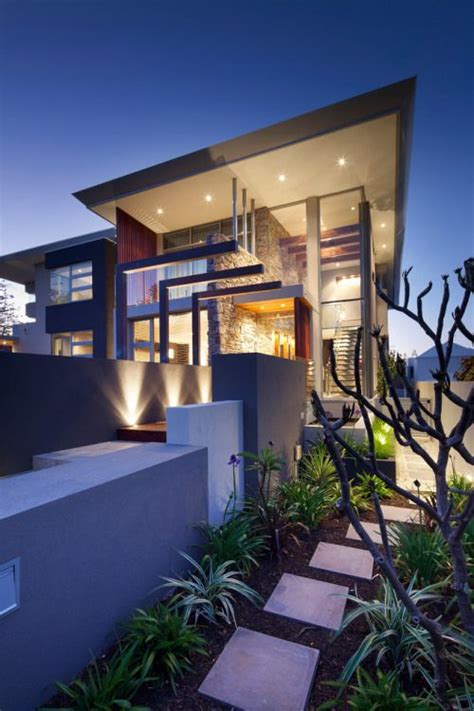 Home Design Courses Perth by 112 Best Residing Modern Ranch Inspiration Images On