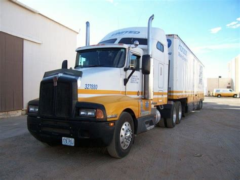 kenworth t600 for sale kenworth t600 vehicles for sale