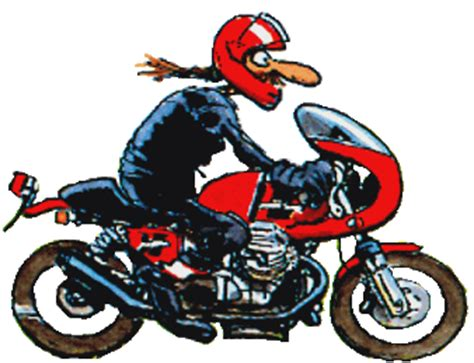 Motorrad Fahren Clipart by 20 Jahre Highwayman On Tour 20 Jahre Fahrten Nach Great