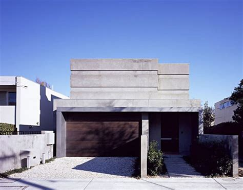 house design magazine australia amazing concrete home garage design ideas duckdo clear skies wooden plan modern