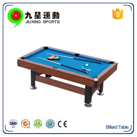 buy billiard table list manufacturers of bar billiards tables for sale buy
