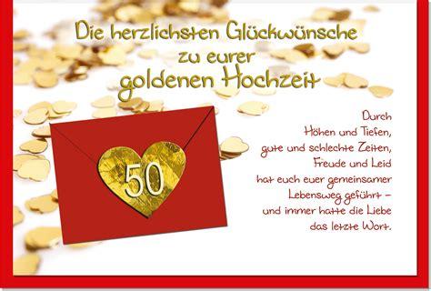 goldene hochzeit goldhochzeit