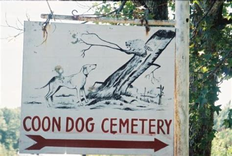 coon cemetery top 10 places to visit in tuscumbia check out tuscumbia things to do tripadvisor