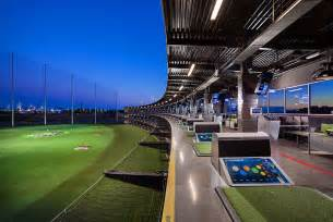 Top Golf And Events Topgolf Hillsboro