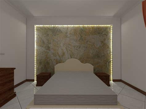 cartongesso in da letto da letto angelo mastromarino