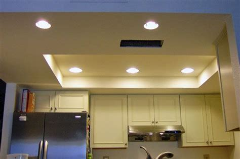 a way to fix our kitchen lighting ideas for home