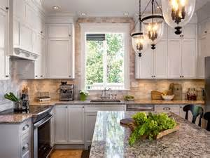 Cambria Kitchen Cabinets Cambria Bellingham Quartz White Cabinets Backsplash Ideas Cambria Bellingham Is For Kitchen
