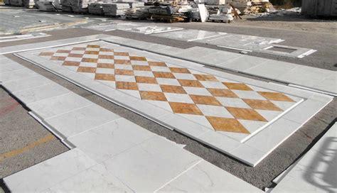 Versace Piastrelle Pavimento Versace Fregio In Gres Porcellanato A Muro