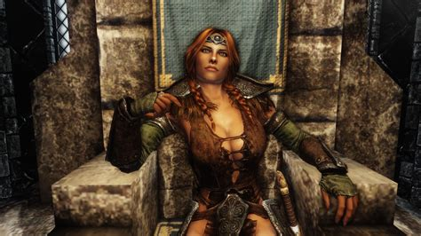 calientes female body mod cbbe v3 skyrim nexus skyrim nexus mods and community