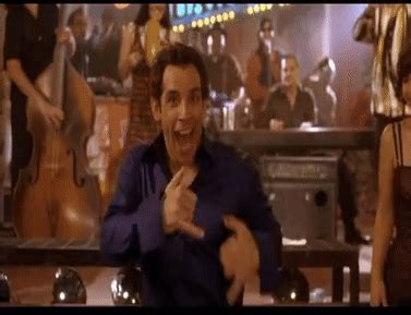 along came polly bathroom along came polly bathroom scene along came polly bathroom