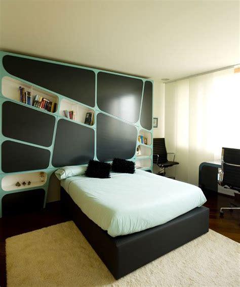 Dormitorios Para Jovenes Varones Young Man S Bedroom