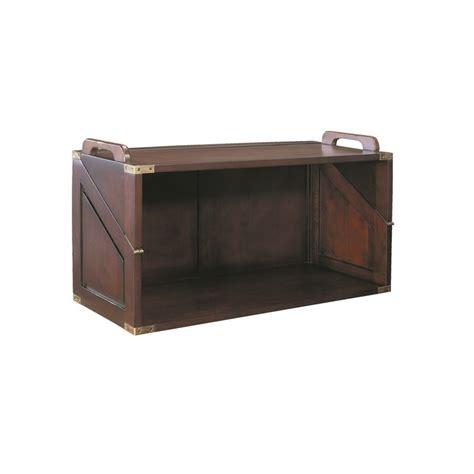 module de rangement bureau module bureau meuble de rangement