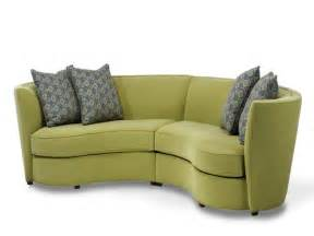 small living room sectional sofa best 25 small sectional sofa ideas on couches